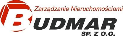 www.budmar.biz.pl